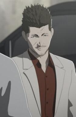 Nekozawa (anime)
