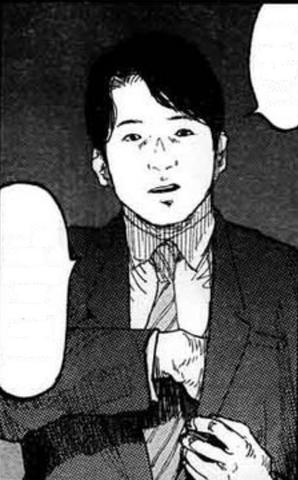 File:Kuroki.png