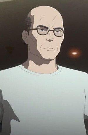 File:Hirasawa (anime).jpg