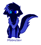 Moonclaw