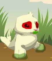 Creepy seal2