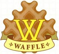 File:Waffle logo.png