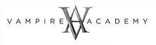 Akademia Wampirów Wiki
