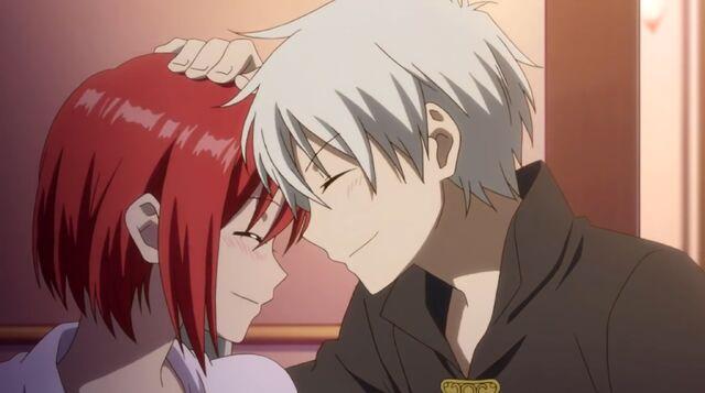 File:Zen and Shirayuki Together S2E2.jpg