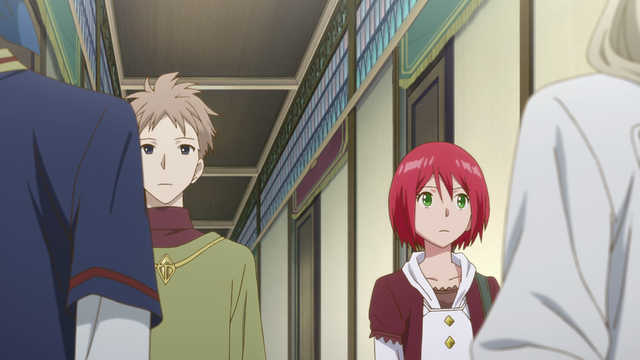 File:Ep04snap09.png