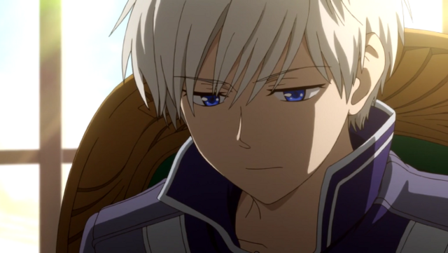 File:ZEN BEING SAD BUT HANDSOME.png