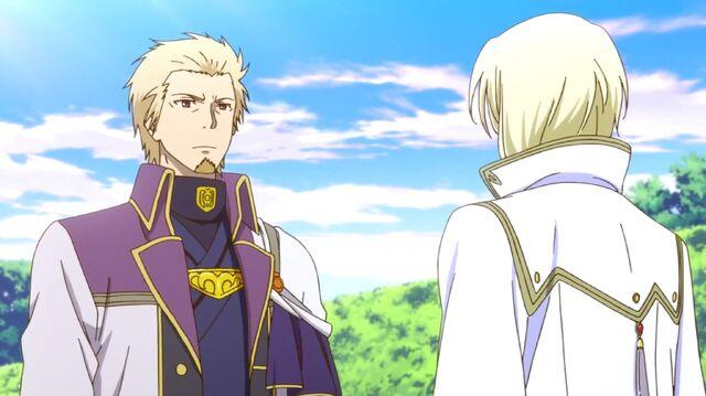 File:Izana and Lord Haruka.jpg