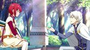 Zen and Shirayuki S1E11 (2)