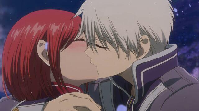 File:Zen & Shirayuki Kiss S2E12.jpg