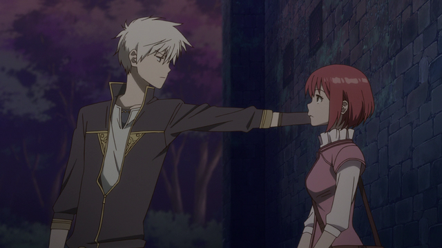 File:Ep02snap14.png