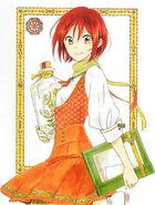 Shirayuki1