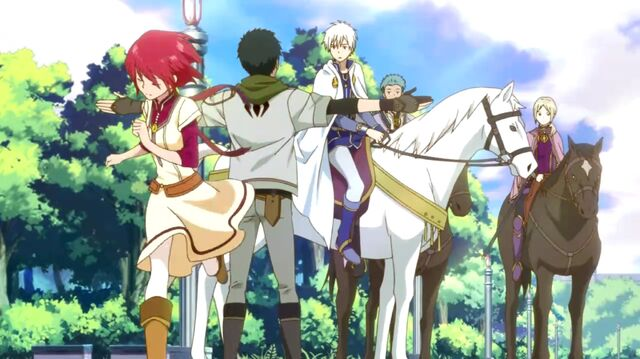 File:Shirayuki Runs Away S1E11.jpg