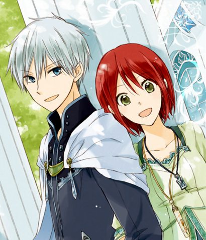 File:Zen shirayuki chapter28.png