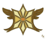 Clarines Symbol