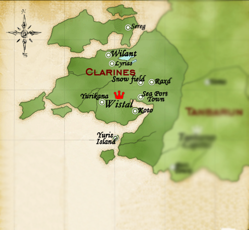 File:Clarines map.png