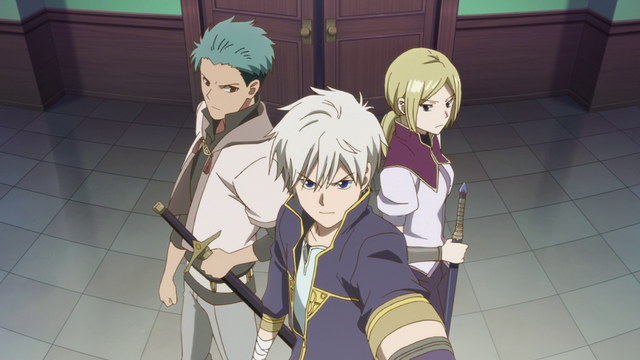 File:Ep01snap13.png