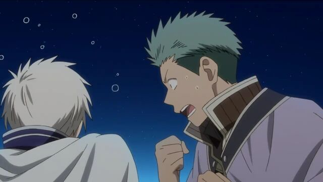 File:Mitsuhide Finds Out S1E11.jpg