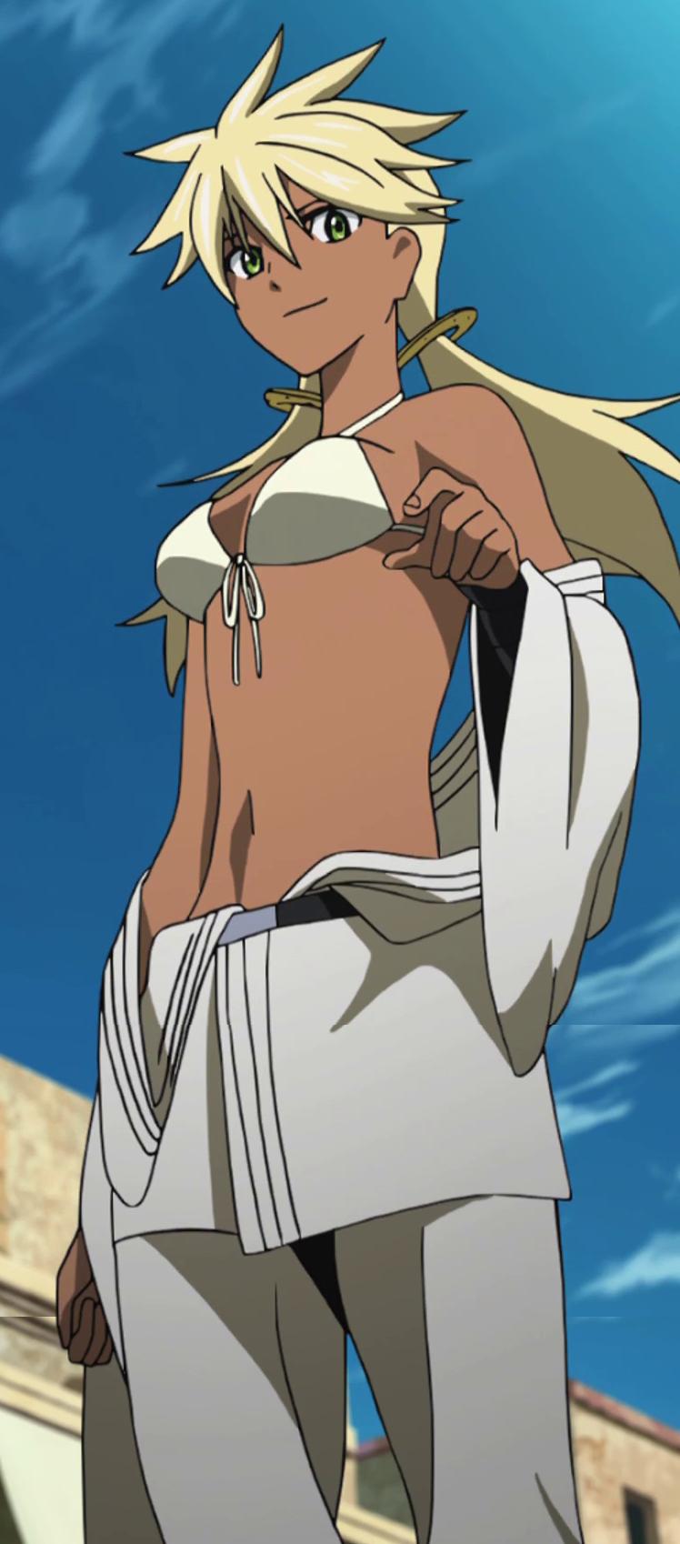 Archivo:Mez Anime.png