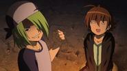 Lubbo&Tatsumi