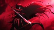 Akame Red