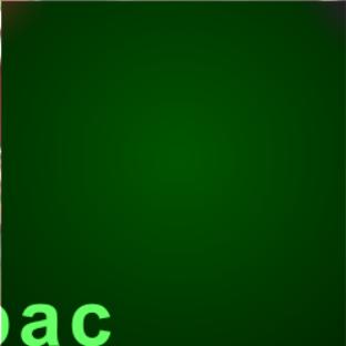 File:Rabac portal 2.png