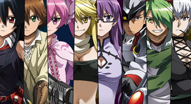 File:Characters Anime.png