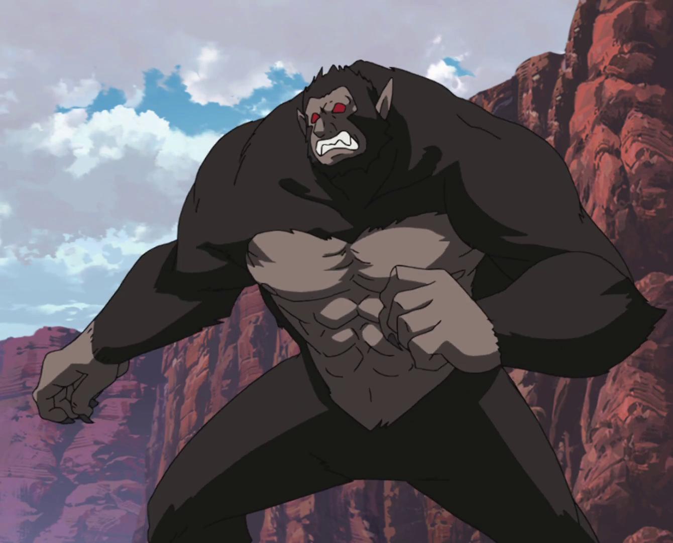 Archivo:Ape-Man.png