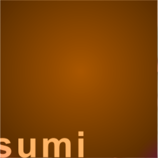 File:Tatsumi portal 2.png