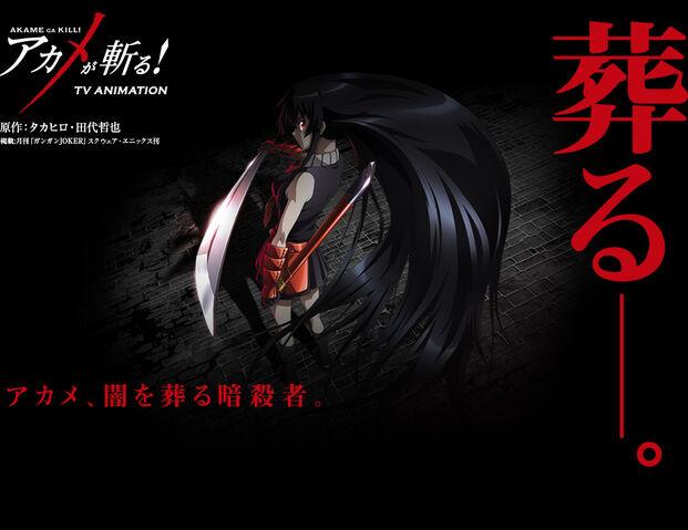 File:Akame tv 2.jpg