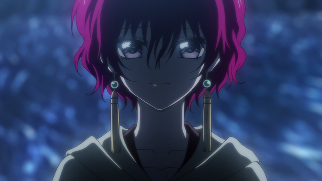 File:Yona tells Hak she wants him to call her princess.png