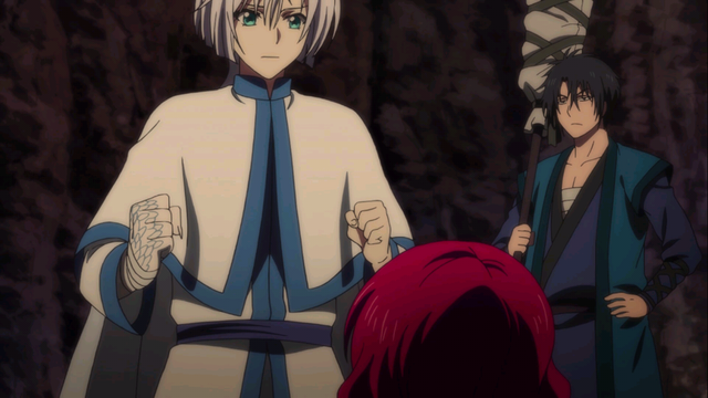 File:Kija tells Yona to carry on.png
