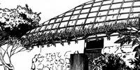 Ik-Soo's Home