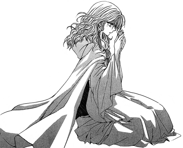 File:Yona keeps Soo-Won's hairpin.png