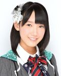 5thElection TanakaNatsumi 2013