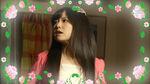 Bimyo SatoSumire Episode12