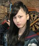 MajisukaGakuen MatsuiRena Gekikara