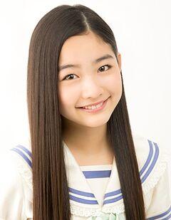 2017 AKB48 KKS Michieda Saki