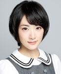 N46 Ikoma Rina Inochi