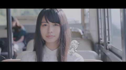 Keyakizaka46 - Mata Atte Kudasai