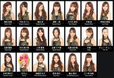 SDN48 1st Generation July 2011