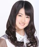 N46 HiguchiHina OideShampoo