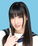 AKB48 Nakatsuka Tomomi 2010