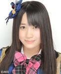 AKB48SatsujinJiken SasakiYukari 2012