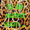 NMB48 TBA