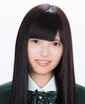 K46 Uemura Rina 2015