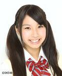 3rdElection AkaedaRirina 2011