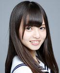 N46 SaitoAsuka GirlsRule