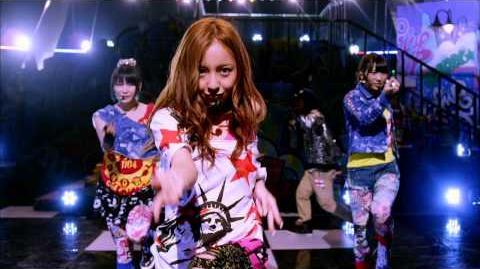 「そのままで」MV AKB48 公式