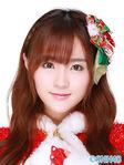 Christmas Mo Han 2015