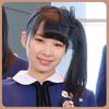 NMB48 OgasawaraMayu GeininMovie
